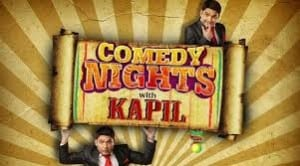 CNWK1 Last show of CNWK aired. Fans cried-