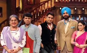 CNWK2 Last show of CNWK aired. Fans cried-