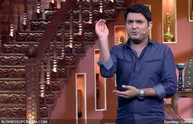 CNWK3 Last show of CNWK aired. Fans cried-