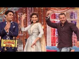 CNWK4 Last show of CNWK aired. Fans cried-