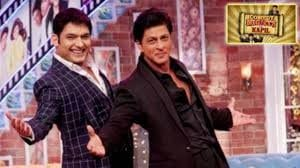 CNWK5 Last show of CNWK aired. Fans cried-