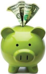Green-Piggy-Bank[1]