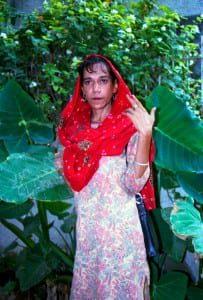 HijraPanscheelParkNewDelhiIndia