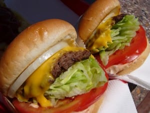 In-N-Out_Burger_cheeseburgers