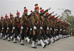 IndiaTv927c8e_r-day Republic Day