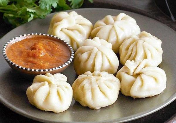 10 Mouth Watering Street Food in Delhi delhi