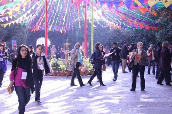 Jaipur-Literature-Festival2