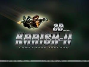 Krrish_II_First_Look
