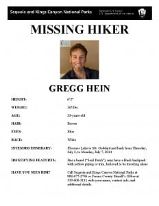MISSING-HIKER-FLYER-Gregg-Hein-July-10-2014