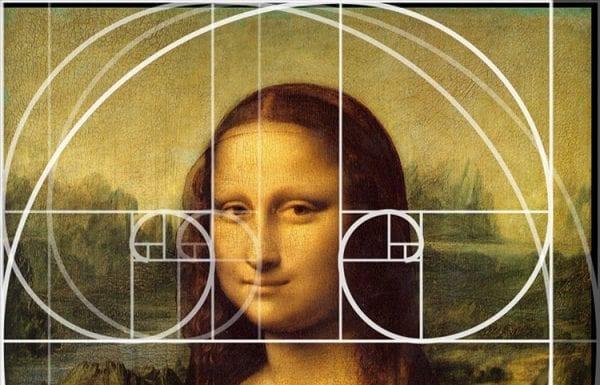 Mathematics in Nature – The Golden Ratio and Fibonacci Sequence golden ratio