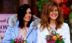 Monica-and-Rachel-monica-geller-10402952-500-300