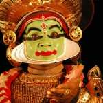 The Granule Of Literature May Not Be Lost: KOODIYATTAM 11