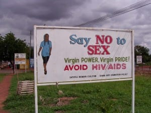 No_Sex_Signage_in_Ghana sex education