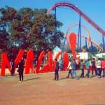 6 Reasons Why I Loved Imagica (And Why You Will Too!) 12