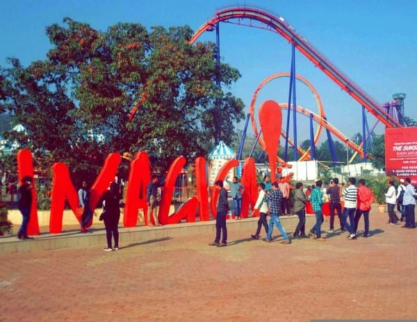 6 Reasons Why I Loved Imagica (And Why You Will Too!) 7