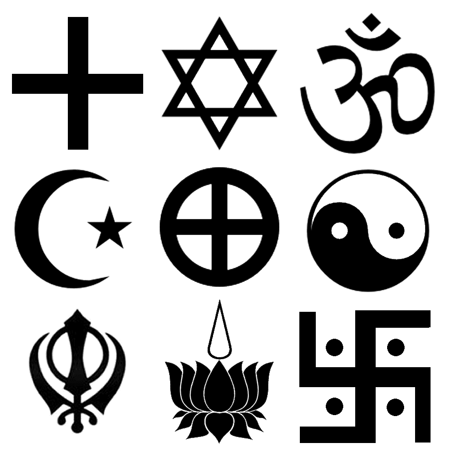 Defamation Of Religion religion