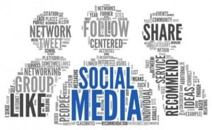 S29328-xlimage-R9759-when-using-social-media-people-need-to-be-aware-of-the-legal