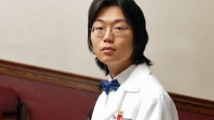 Sho-Yano-personality