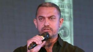 aamir-khans-intolerance-comment