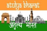 atulya-bharat