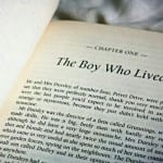 Why The Harry Potter Fandom Is Still As Resilient As Ever, 8 Years Later - Part 2 14