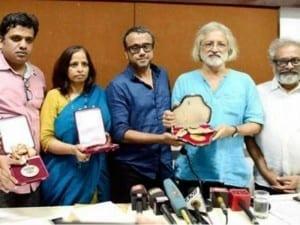 award-wapsi-india