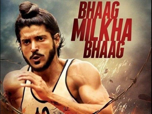 bhaag-milkha-bhag-farhsn-hd-posters