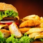 Fast Food Chains - A Back Stabber With Health Hazards! 32