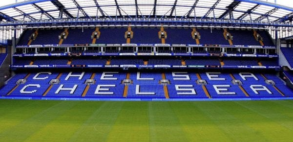 Why Diego Simeone Is The Right Man For Chelsea 5