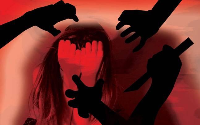 crime_against_women2_647_111715080924