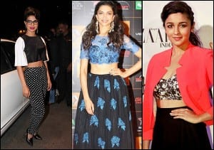 The year has ended, but definitely not the fashion trends it has set! 7