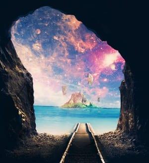 understanding the phenomena of dreams