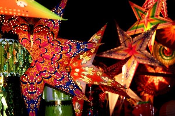 Top Five Festivals in India 23