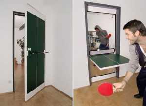 efficient-design-saving-space-5-2