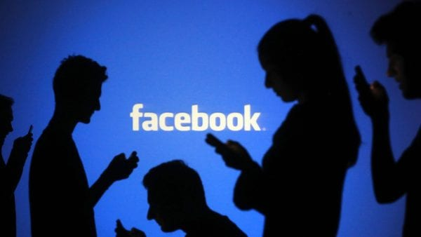 What Would Have Happened if Facebook Was Not Introduced? facebook