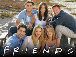 friends-14