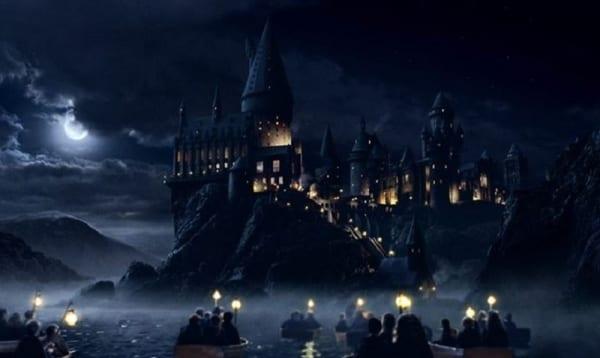 hogwarts-school