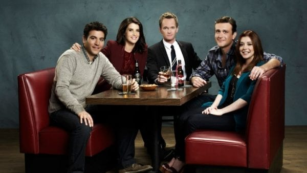 5 Reasons Why There Was Such An Uproar About The HIMYM Finale 3