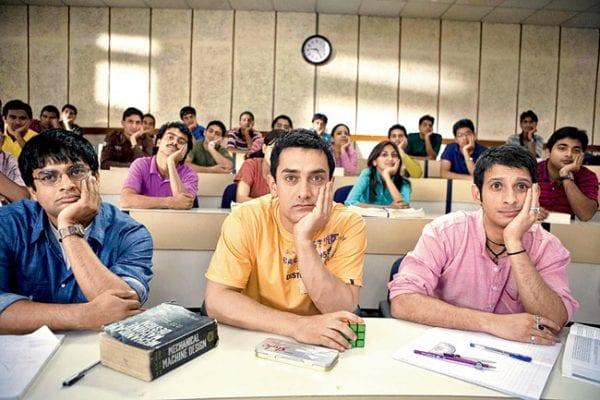 """""""80% of Indian Engineering Students are Unemployable""""- Wrong Conception engineering"""