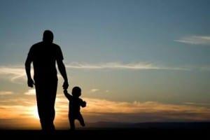images (14) single parent