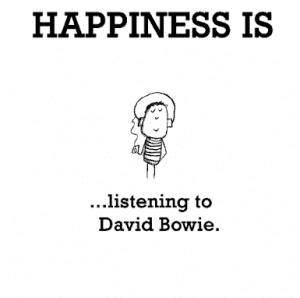 images (2) david bowie