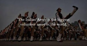 images (39) indian army