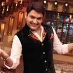 """Last Show of CNWK Aired. Fans cried-""""We Will Miss You KAPIL."""" 11"""