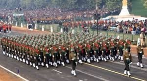 imgres Republic Day