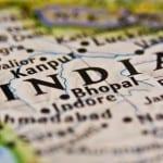 Is India Truly A Democratic Republic? 11