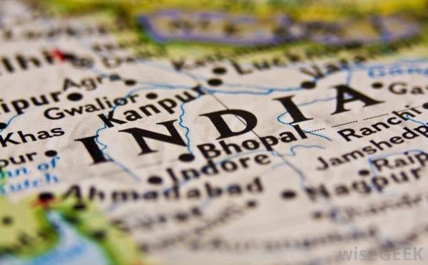 Is India Truly A Democratic Republic? 3