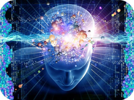 Understanding The Phenomena of Dreams 5