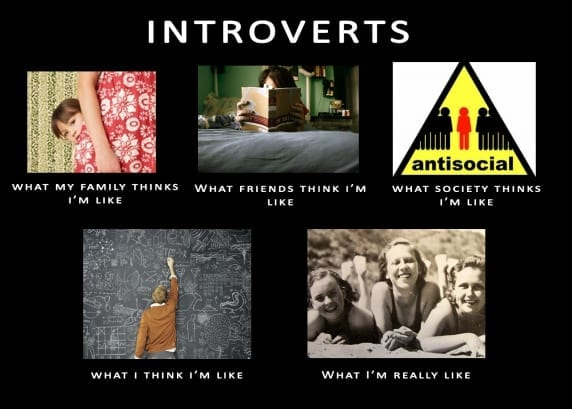 introverts-what-we-are-really-like1 introverts