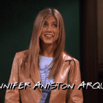 Facts Every FRIENDS Fanatic Should Know 8