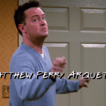 Facts Every FRIENDS Fanatic Should Know 7